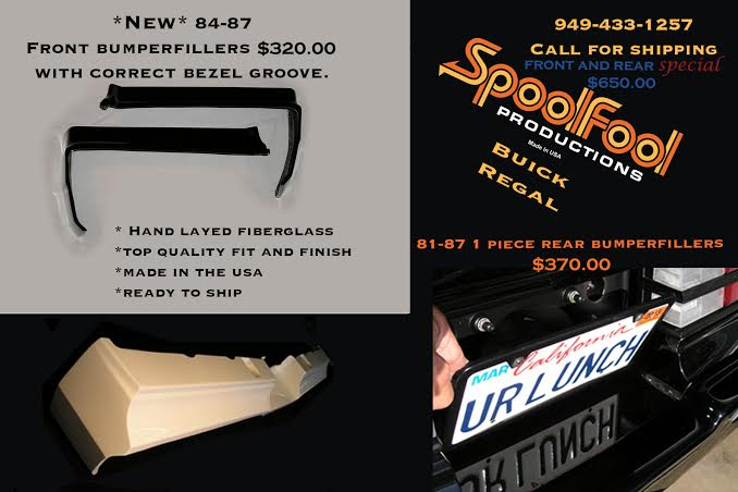 Spoolfool Pricing Banner